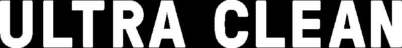 __logoSlikaTarget